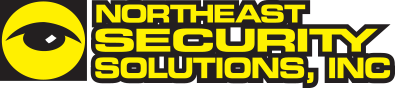 Northeast Security Solutions
