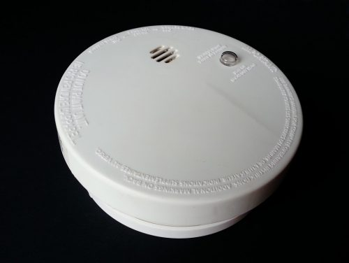Residential Smoke Alarm Requirements In Massachusetts Northeast