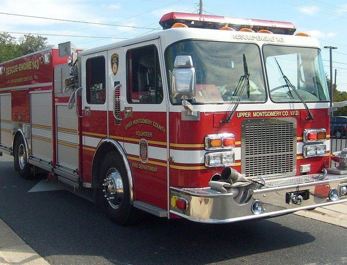 fire-truck-14737_960_720_edited