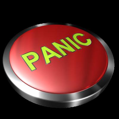 panic-button-1375952_1920