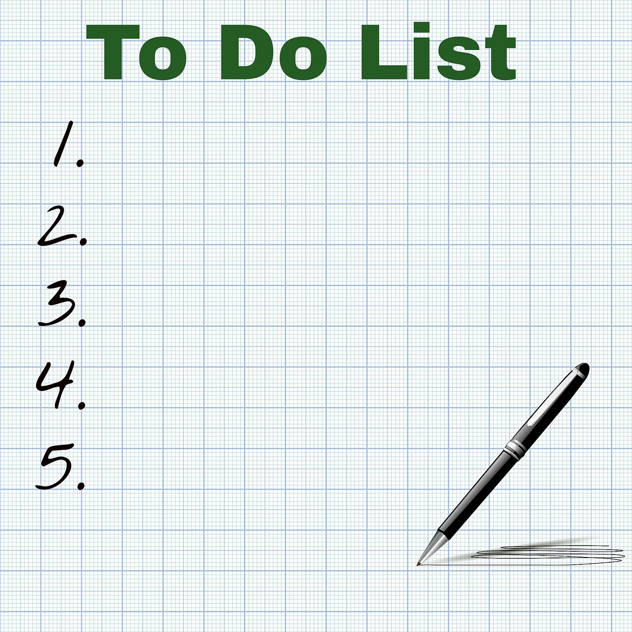 your vacation security system to do list northeast security