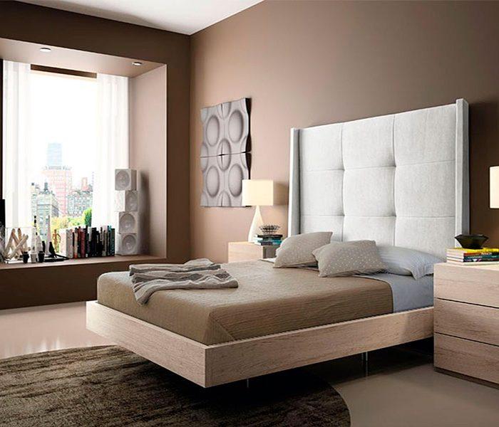 bedroom-2837439_960_720