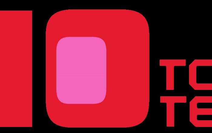 2000px-Top-Ten-Logo_svg