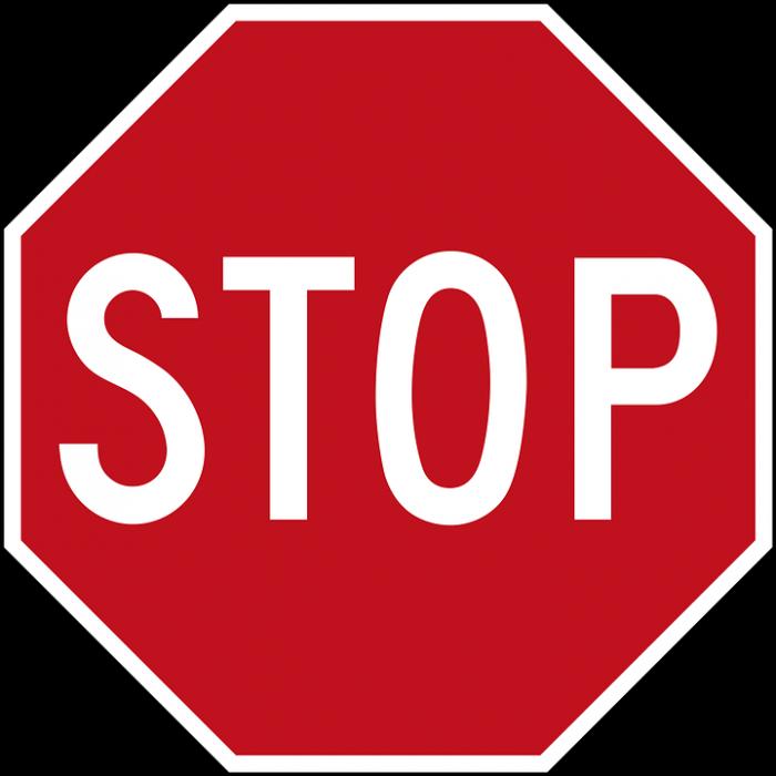 stop-1327126_960_720