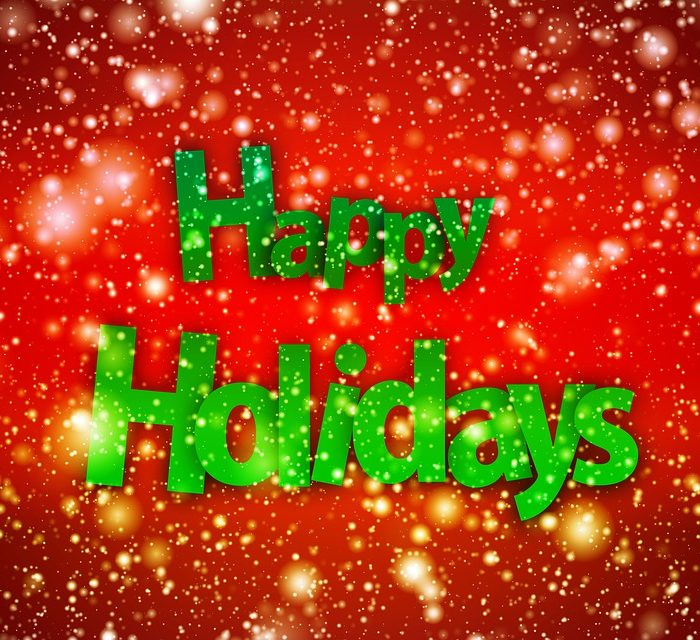 christmas-3729687_960_720