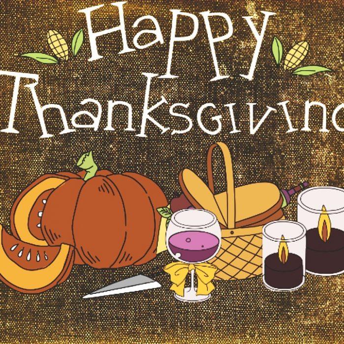 happy-thanksgiving-1061456_960_720