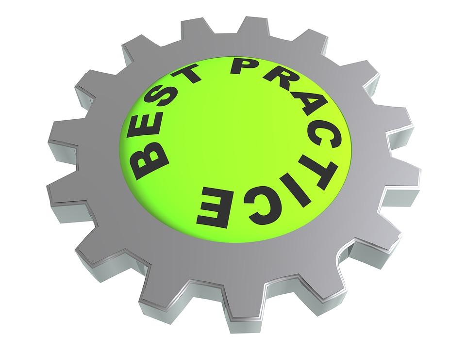 best-practice-1078383_960_720