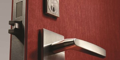 Local-DSS-PRODUCTS_NEWDSS-MechanicalLocksandExitDevices-MortiseLocks-assa-abloy-mortise-locks