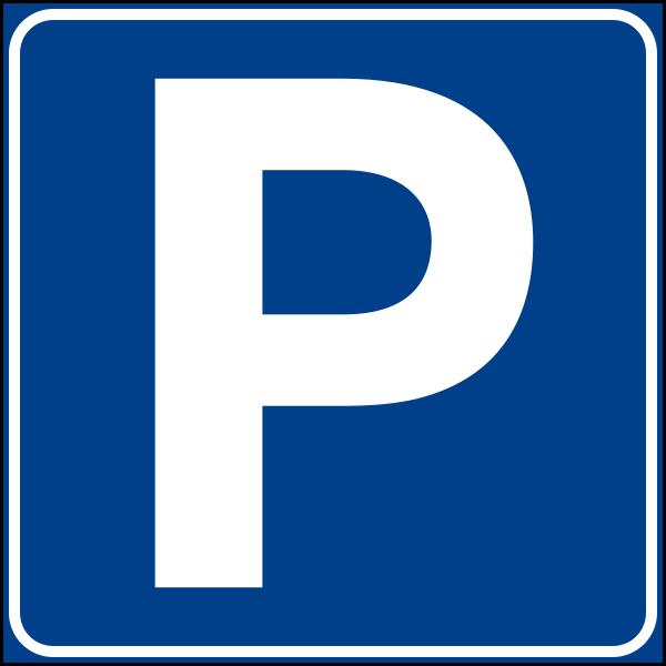 600px-Italian_traffic_signs_-_parcheggio_svg