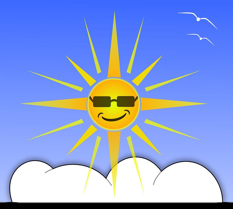 summertime-155490_960_720