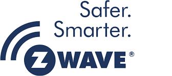 The Z-Wave logo