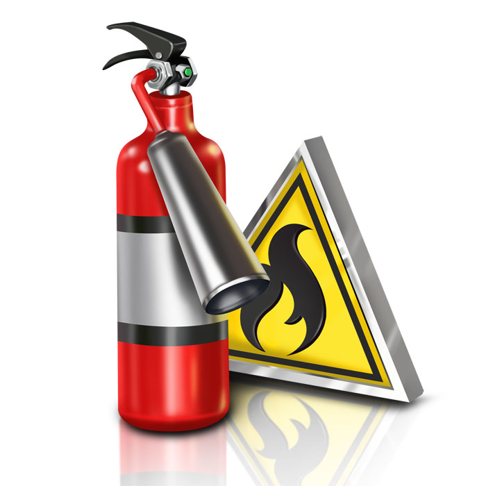 Fire_extinguisher_with_sign