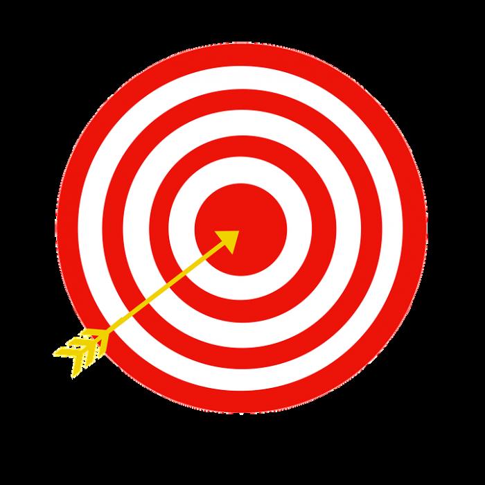 target-1133906_960_720