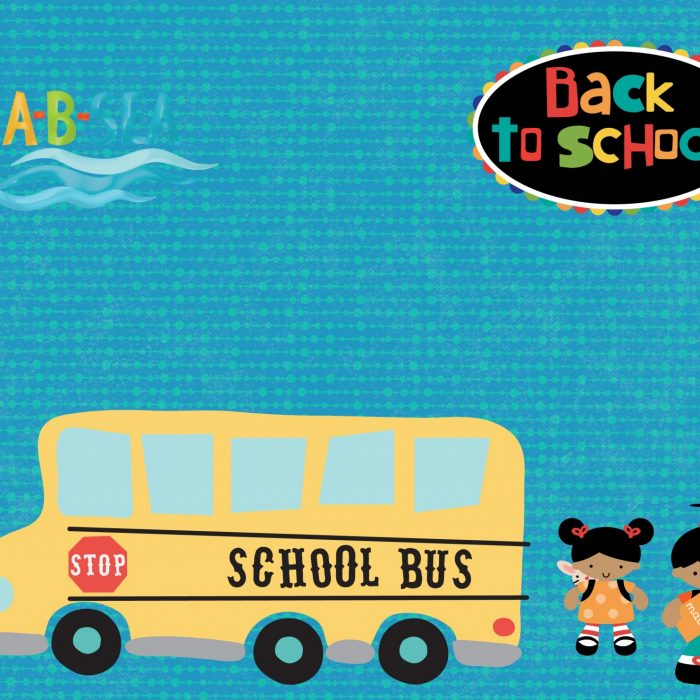 back-to-school-14604055054T9
