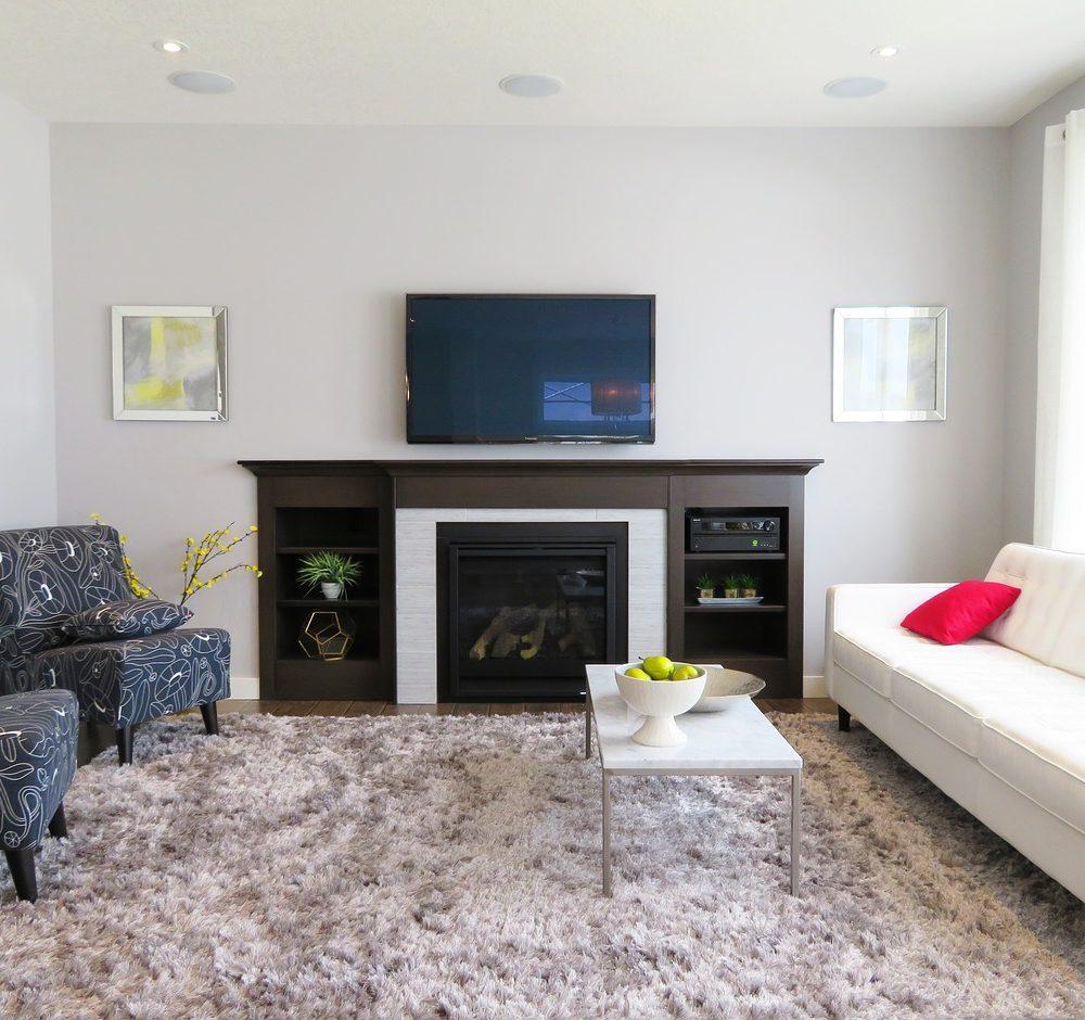 living-room-2485945_1280