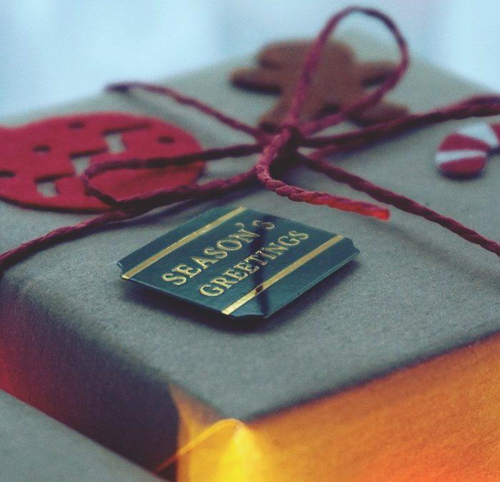box_celebration_christmas_christmas_gift_christmas_present_close_up_december_gift-1559293