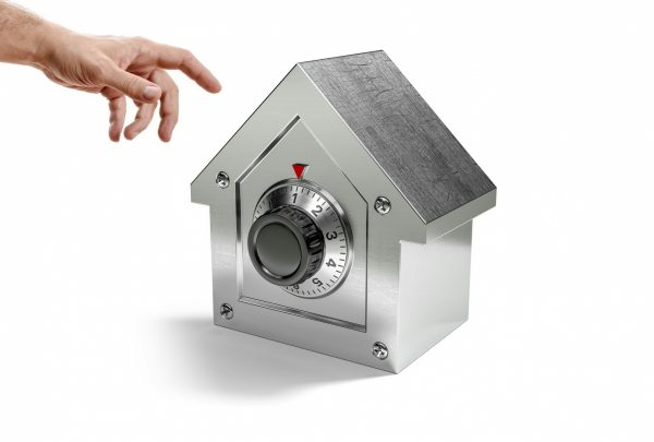 fraud-crime-hand-security-safe