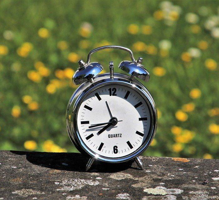 daylight-saving-time-3382879_960_720