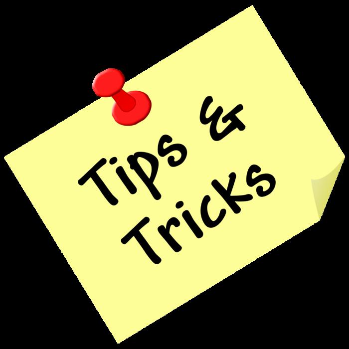 Tips-Tricks--Arvin61r58