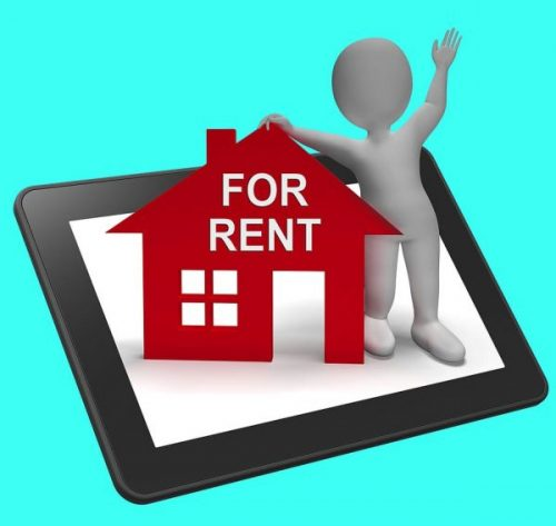 Apartment-cheap-rent-flat-for-lease