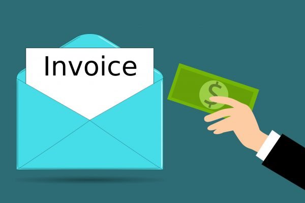 pay-bill-invoice-template-invoice-icon-payment-1449131-pxhere.com