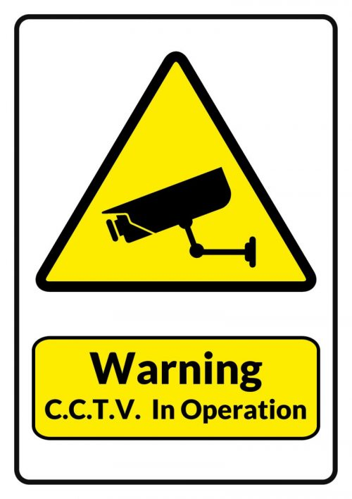 cctv-in-operation