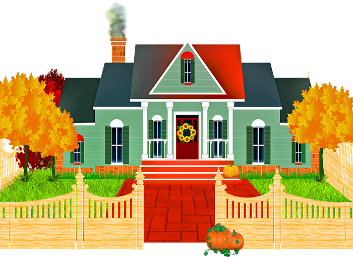 autumn-house-3689939_960_720