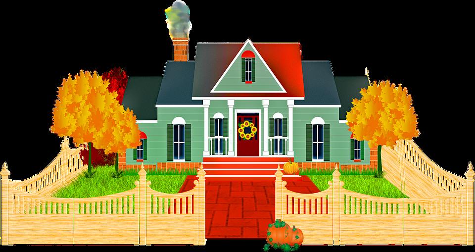 autumn-house-3689939_960_720