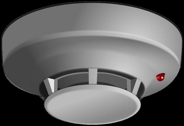 smoke-detector-clipart-lg
