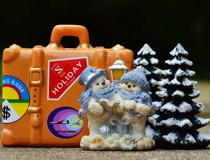 snow-winter-travel-decoration-food-christmas-683326-pxhere.com
