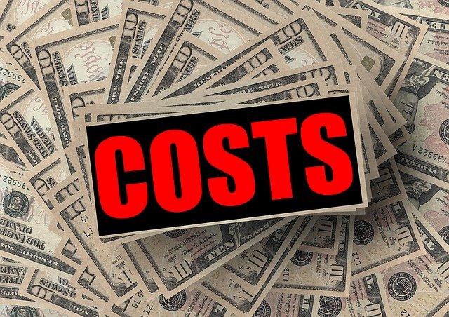 cost-1174936_640