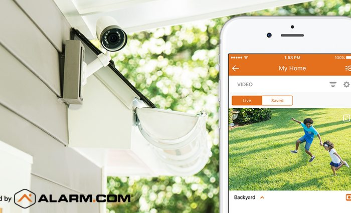 smart-security-camera-2
