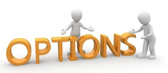 option-1010899_640