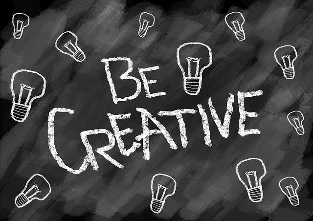 be-creative-2859349_640