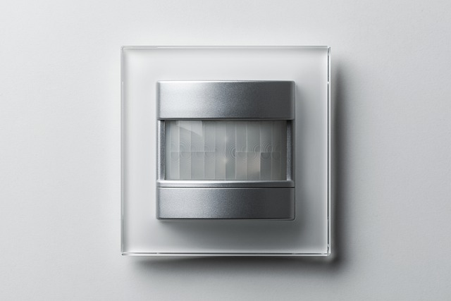automatic-switch-5111519_640