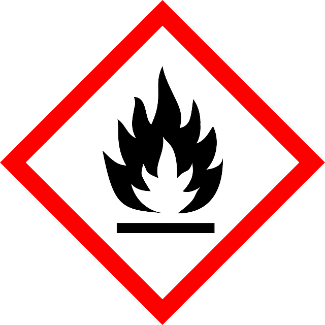 flame-98678_640