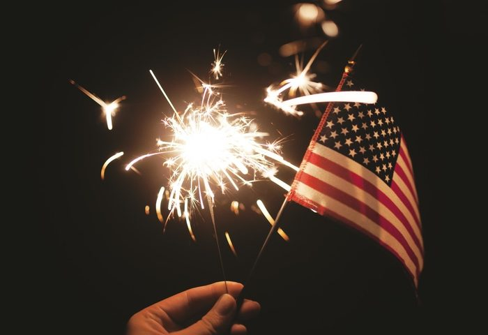 sparkler-firework-flag-usa-american-flag-united-states-of-america-1003641-pxhere.com