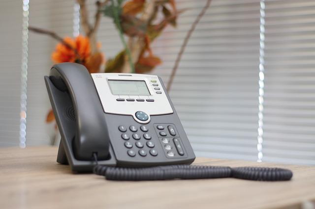 phone-3501534_640