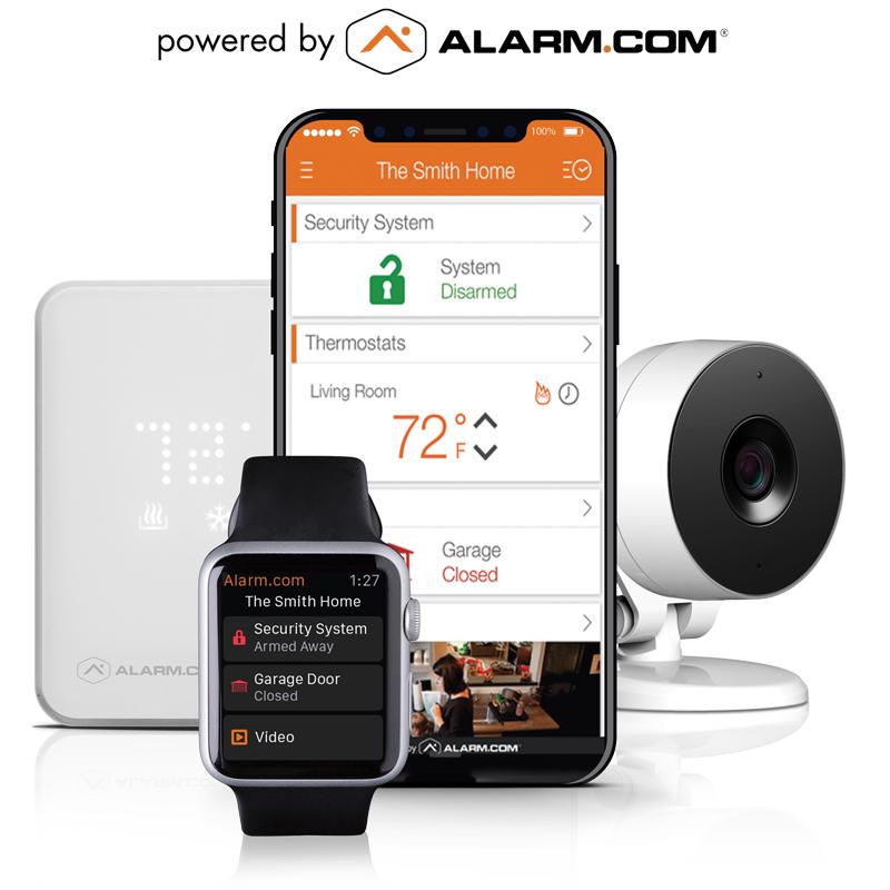 Alarm-com-bundle