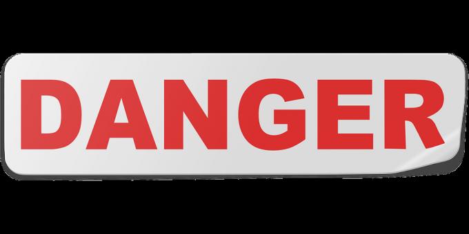 danger-41393_960_720
