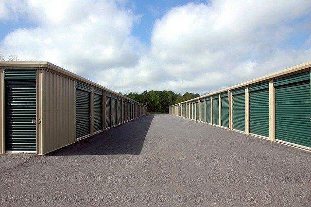 storage-warehouse-g80af54ba0_640